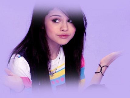 Selena Gomez Wallpapers With Justin Bieber Wallpaper