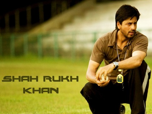 Latest Great Collections Of Shahrukh Shah Rukh Khan
