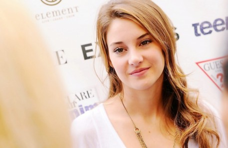 Shailene Woodley Wallpaper Shailene Woodley
