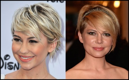 Sienna Miller Hair Trend Mode Desktop Hair
