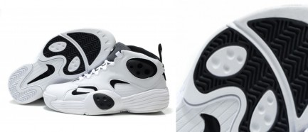 Nike Flight One Nrg Sneakers For Men In Discount Sell For Men