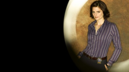 Stana Katic Wallpapers Stana Katic