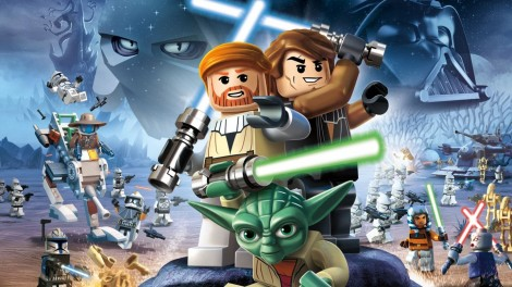 Lego Star Wars Iii The Clone Wars Standard Edition Pdp En Ww Star Wars