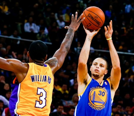 Main Stephen Curry Stephen Curry