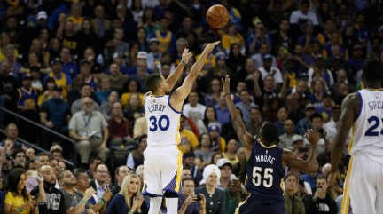 Stephen Curry Nba Record Three Stephen Curry