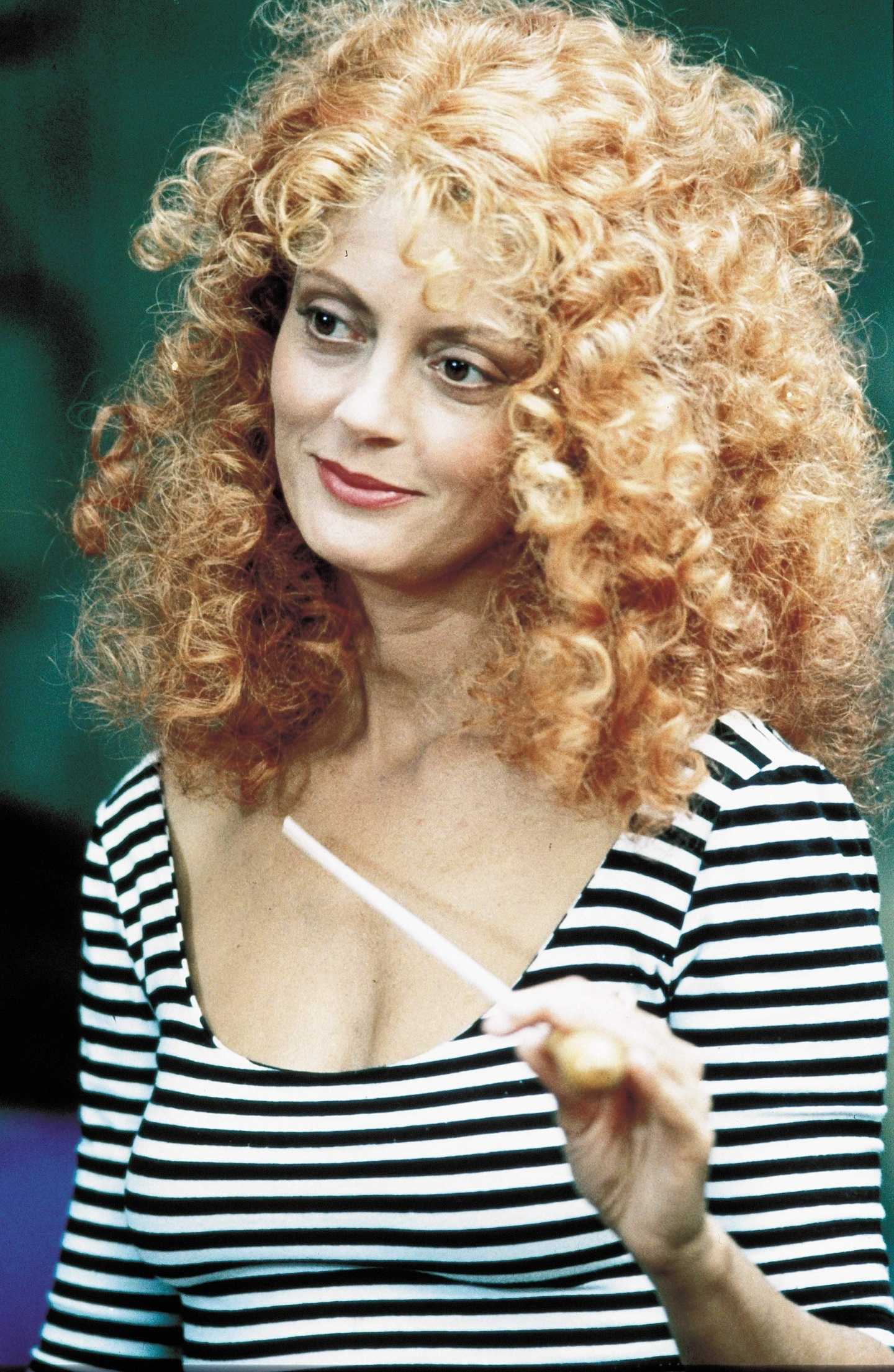 The Witches Of Eastwick Susan Sarandon Susan Sarandon