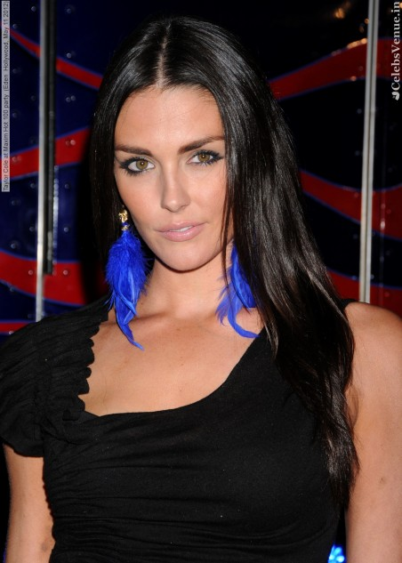 Taylor Cole At Maxim Hot Party Eden Hollywood May Id Hot