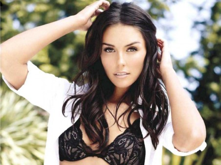 Taylor Cole Wallpapers Taylor Cole