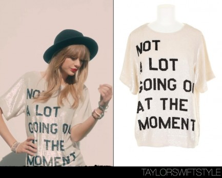 Cute Shirts To Make Tumblr Taylor Swift Merchandise For Sale Penny Royal Tees Fashion Fashion
