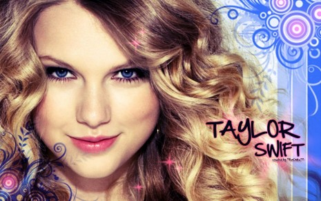 Sweet Taylor Swift Wallpapers Wallpaper