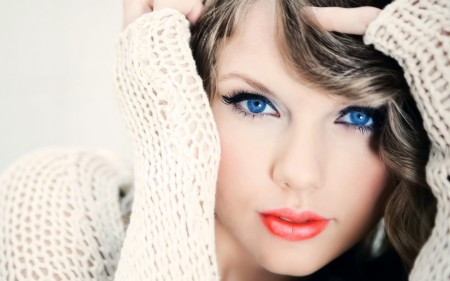 Taylor Swift Hd Awesome Iphone Wallpapers