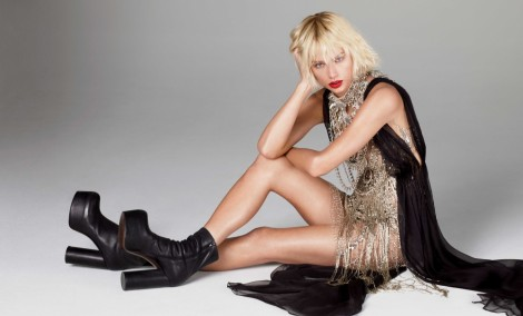 Taylor Swift Img Taylor Swift