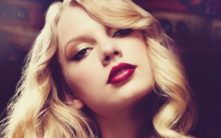 Taylor Swift Pics Wallpaper