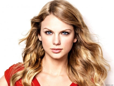 Taylor Swift Wallpaper Hd Wallpaper