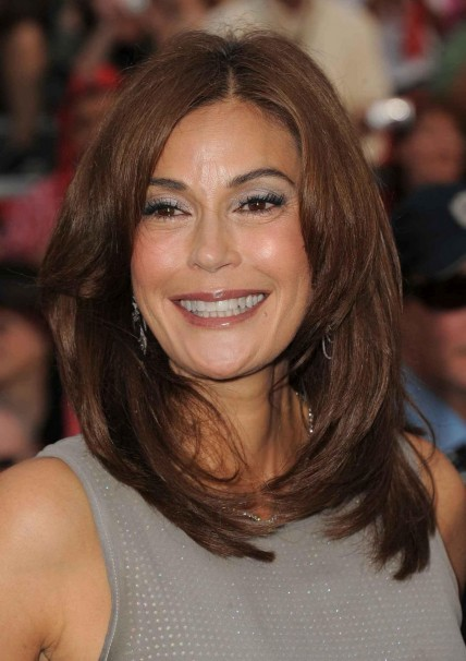 Teri Hatcher Large Picture