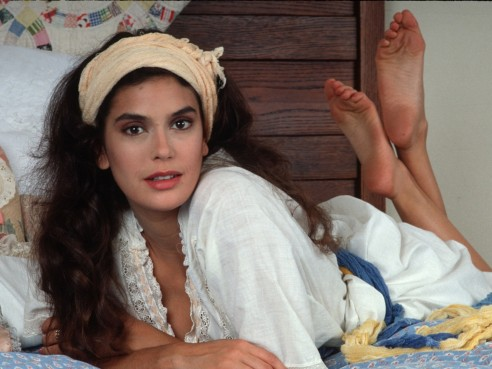 Terihatcher Teri Hatcher