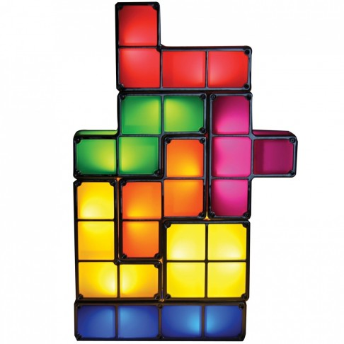 Tetris Blight Bavailable Bfrom Bwwwfind Me Giftcouk