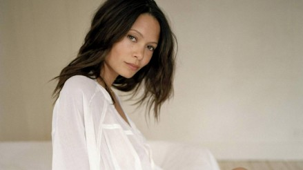 Thandie Newton Mission Impossible