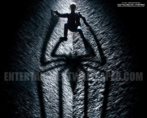 The Amazing Spider Man Upcoming Movies Movies