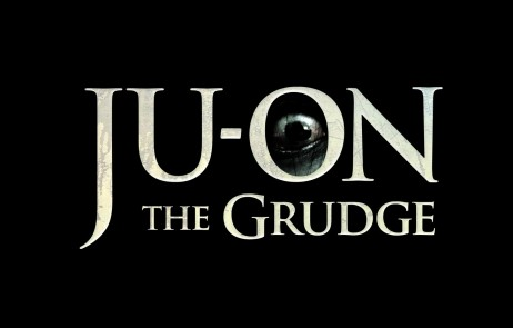 Juon The Grudge Fp The Grudge Game