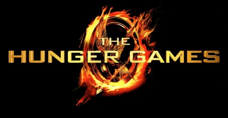 Trailer For The Hunger Games