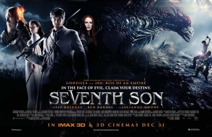 Ae Fa The Seventh Son