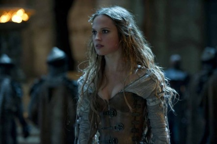 Seventhson Movie