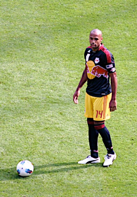 Thierry Henry Img