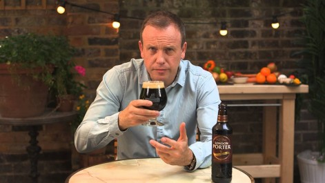 Let There Be Beer Tim Lovejoy