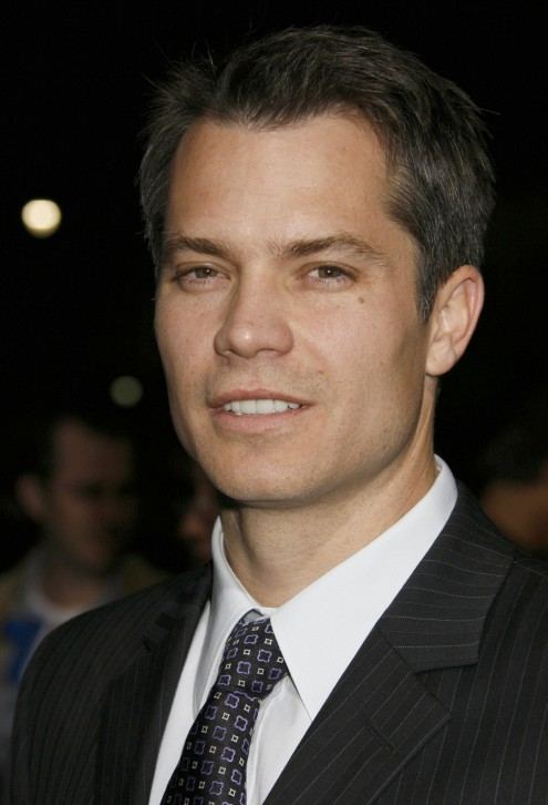 Timothy Olyphant Pictures Hd Timothy Olyphant