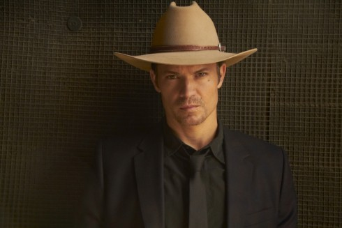 Timothy Olyphant Wallpaper Image Search Timothy Olyphant Interview For Justified Timothy Olyphant