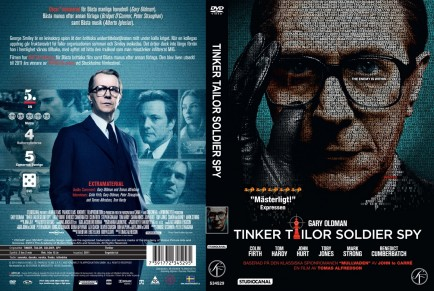 Max Front Cover Dvd Cover