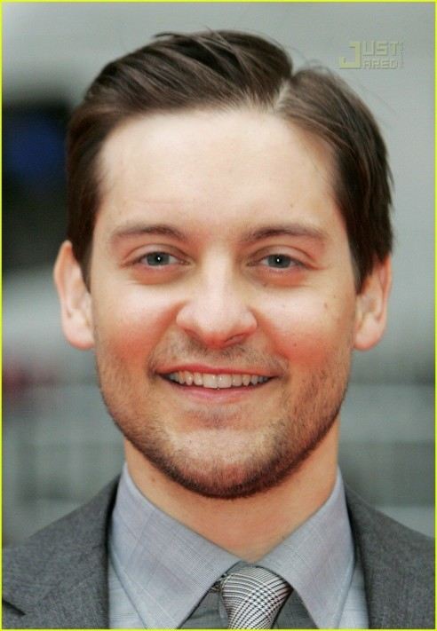 Pictures Of Tobey Maguire Celebrities Widescreen With Photograph High Resolution Iphone Best Tobey Maguire