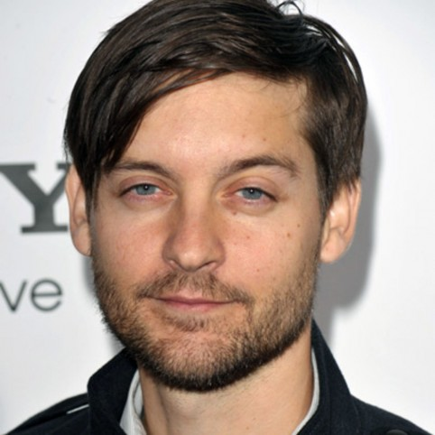 Tobey Maguire Film Actor Television Actor Biography With Regard To Tobey Maguire Tobey Maguire