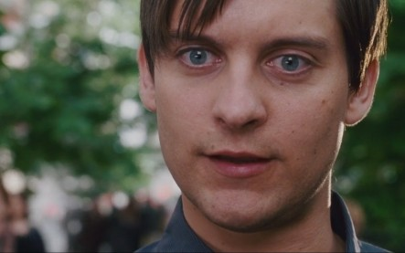 Tobey Wallpaper Tobey Maguire Tobey Maguire