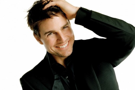 Funny Facts About Tom Cruise Cool Hd Wallpaper Tom Cruise