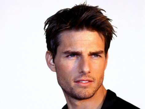 Hollywood Actors Tom Cruise Hd Wallpapers Wallpaper