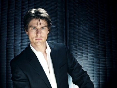 Tom Cruise Best Wallpapers