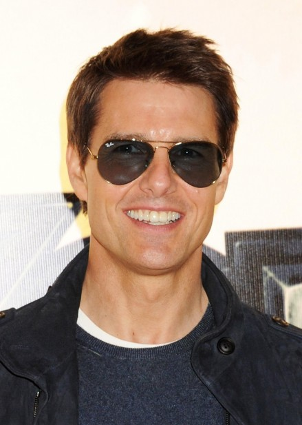 Tom Cruise Height Weight Age Affairs Body Stats Bollywoodfox