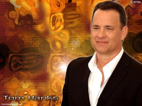 Tom Hanks Movies Wallpapers Tom Hanks Wallpaper