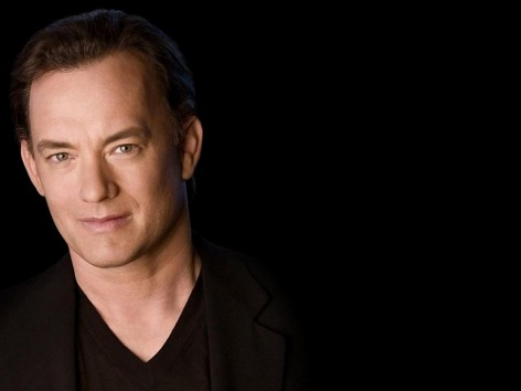 Tom Hanks Pictures Desktop Wallpapers Hd Photo Images Wallpaper