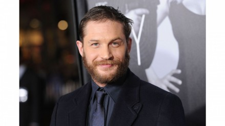 Stunning Tom Hardy Wallpaper Tom Hardy