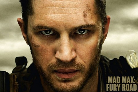 Tom Hardy Empire Magazine Tom Hardy