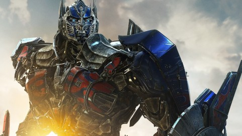 Transformers Age Of Extinction Optimus Prime Transformers Age Of Extinction