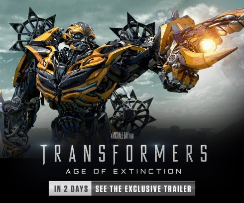 Transformers Age Of Extinction Wallpapers Hd Transformers Age Of Extinction