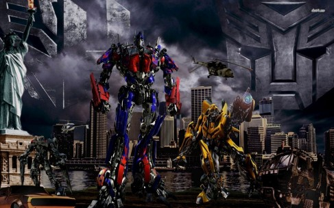 Vg Transformers Age Of Extinction