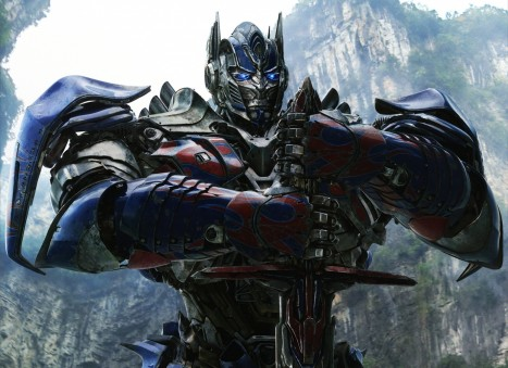 Xmj Transformers Age Of Extinction