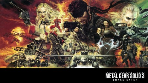 Metal Twisted Wallpaper Playstation Solid Poster Temporary Wallpapers Twisted Metal
