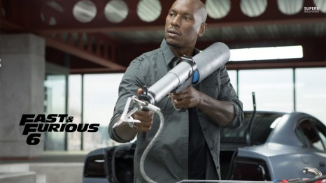 Tyrese Gibson Hd Pictures Wallpaper