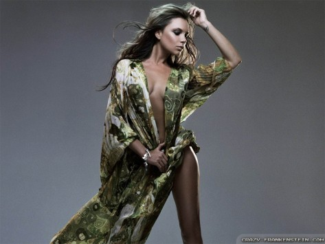 Victoria Beckham Beautiful Wallpapers Victoria Beckham